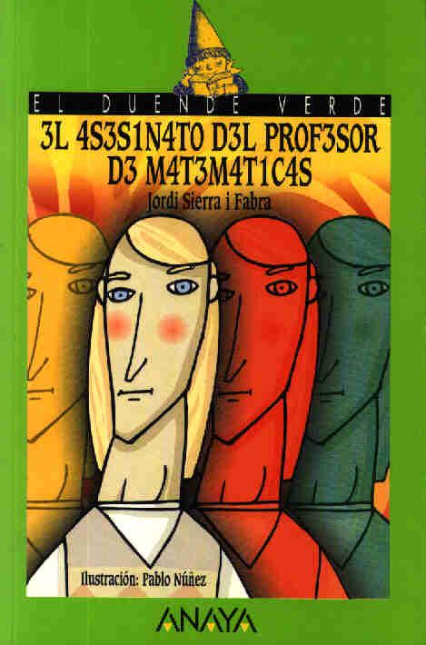 libro-mates01