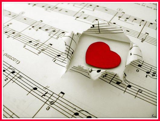 Amor_hecho_canci_n