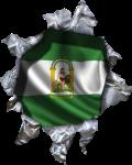 CHR_andalucia_4dde71e65cd1a