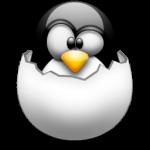 linux-kernel-3-2-5