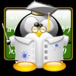 overlord59-tux-teacher-1764