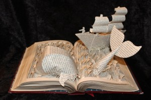 2075-moby-dick-book-sculpture-1000