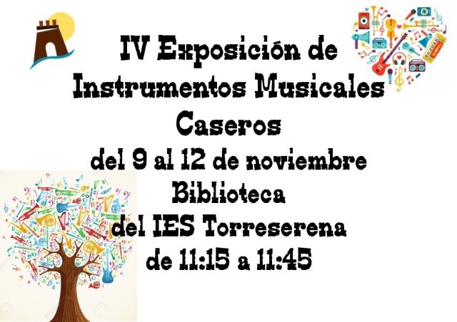 IV IMC
