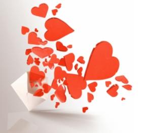cartas-de-amor