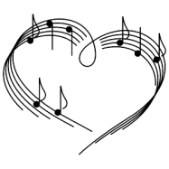 Imágenes-de-Corazones-con-Notas-Musicales-5-300x300
