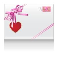 love-letter_Laura-Dennis
