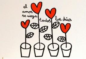 san_valentin_5