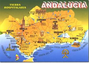 Andalucia_tasa_paro_2012