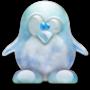avatar669227_4.gif