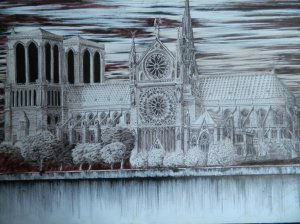 catedral_ii__notre_dame_complete_by_marcoantoniorg-d65uvlt