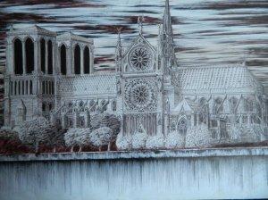 catedral_ii__notre_dame_complete_by_marcoantoniorg-d65uvlt