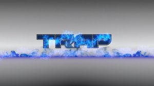 trap_music_wallpaper_hd_by_linehooddesign-d83d575