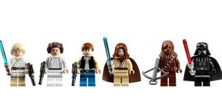 wall_big_Exposici_n__LEGO_Star_Wars__en_la_Fnac_Callao_de_Madrid