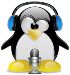 tux-podcast-petit