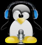 tux-podcast-petit