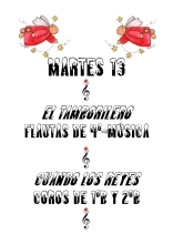 cartelnavidad13