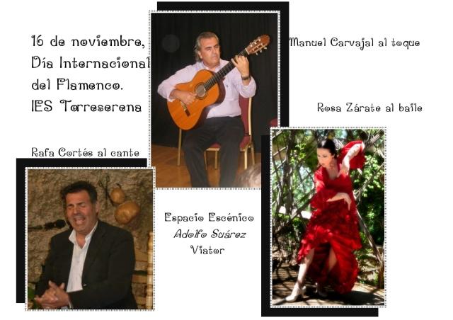 flamenco16blanco