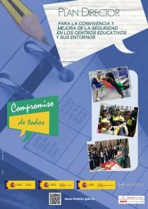 plan-director-centros-educativos-cartel_1015