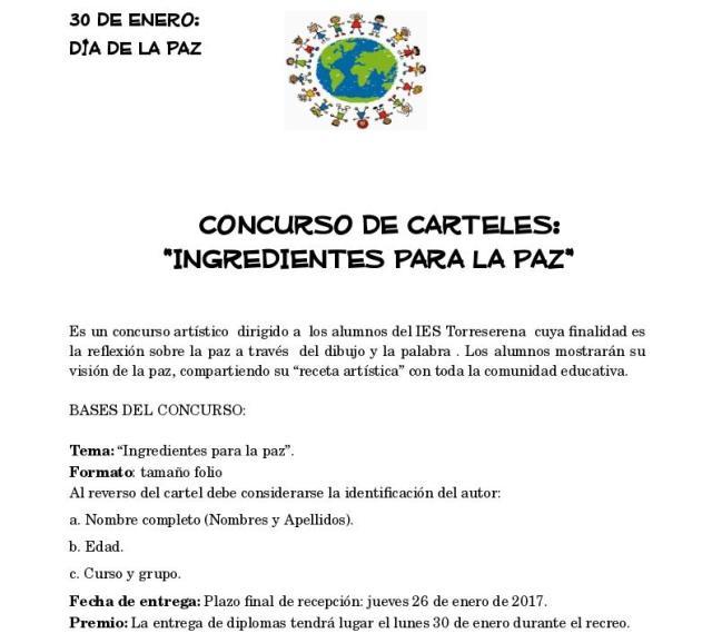 concurso-carteles-paz