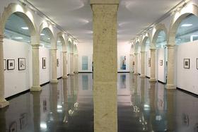 EdificioCAF.plantabaja