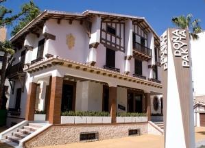 museo-dona-pakyta_1499763885_1513154628