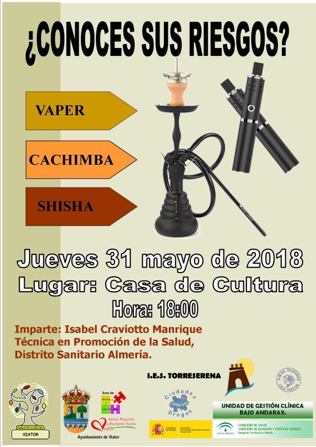 cartel charla(2).jpg