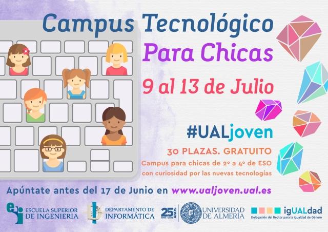 UAL campus tecnologico chicas (3).jpg